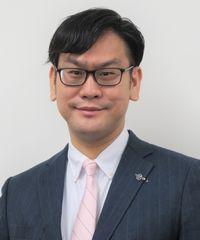 GOOD SPEED取締役(監査等委員) 保坂 憲彦
