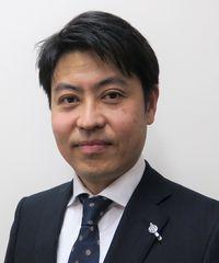 GOOD SPEED取締役(監査等委員) 平田 伸男